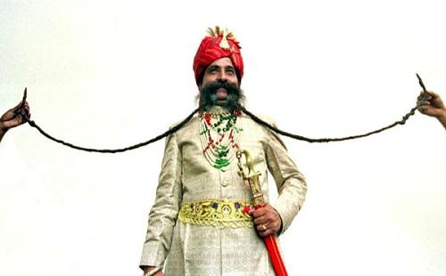 Ram-Singh-Chauhan.jpg