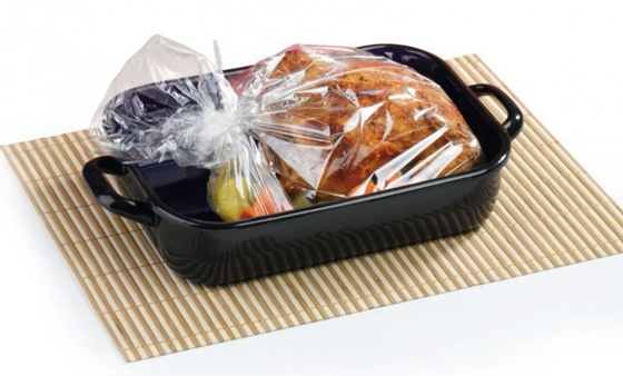 baking-bag