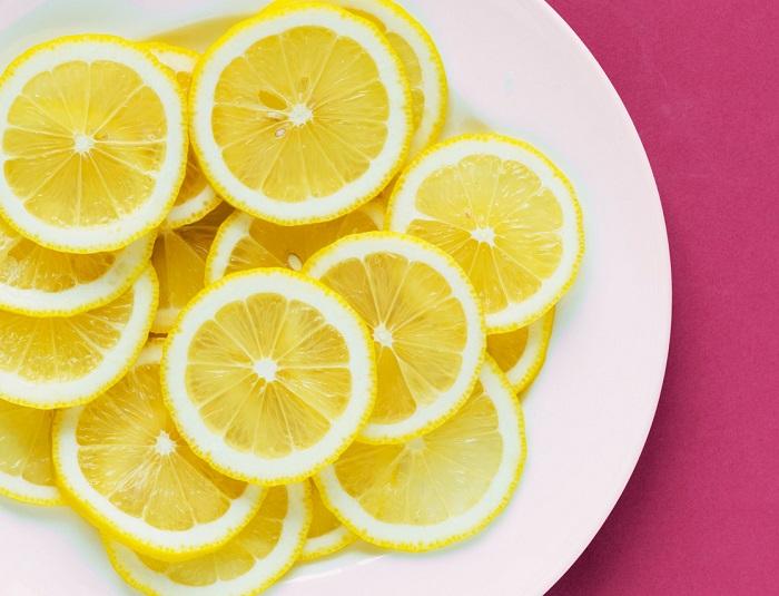 Interesting Facts about Lemon