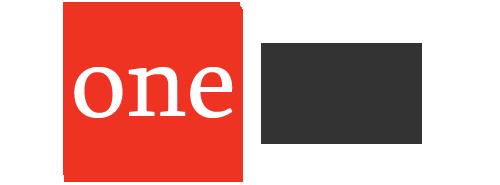 ONEjive.com