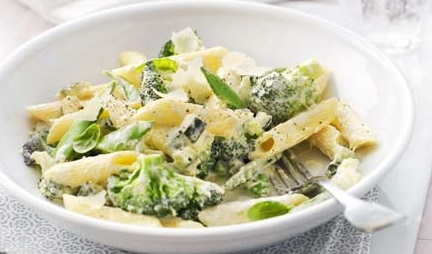 vegetarian-pasta.jpg