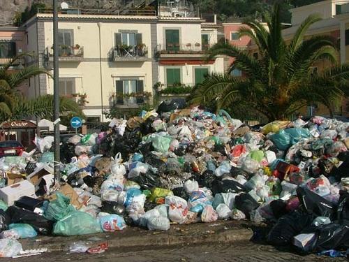 Garbage3