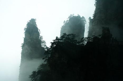Photo: Jing Jing Jing