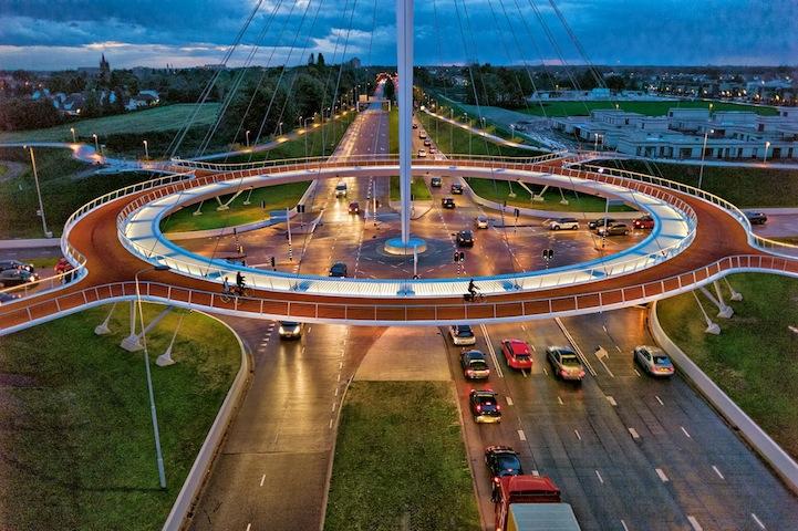 bike-traffic1
