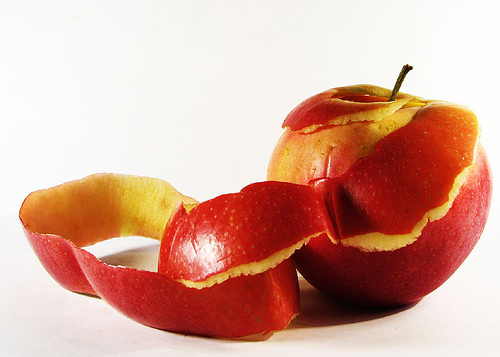 apple-peels.jpg