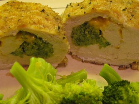 chicken-breast