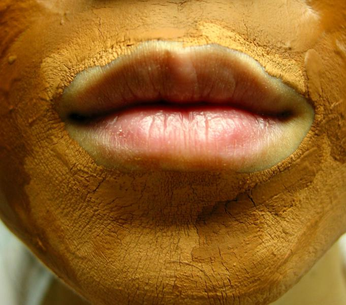 curcuma-skin-care.jpg