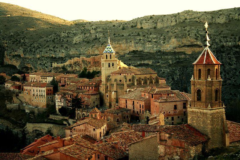 Albarracin4.jpg