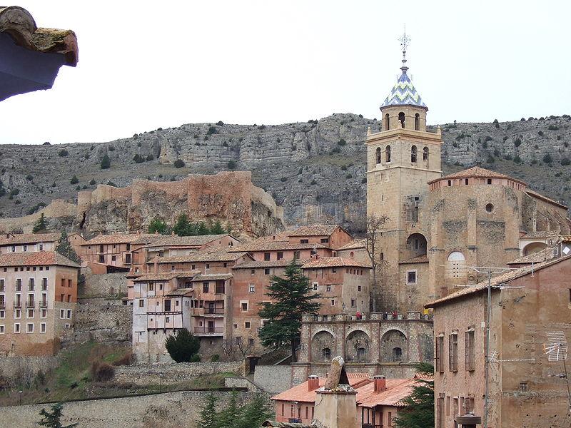 Source: wikimedia.org