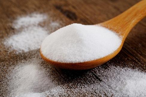 baking-soda.jpg