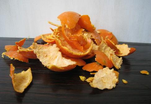 orange-skin