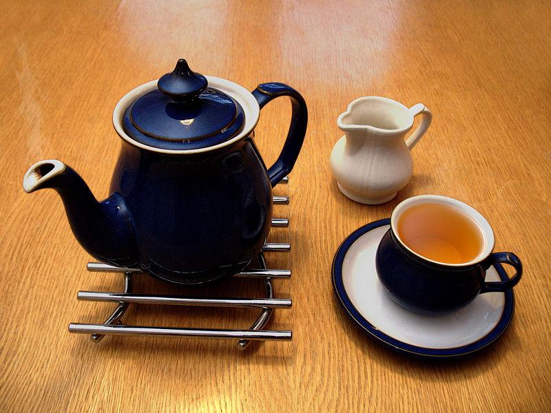 Cup_of_Black_Tea.jpg