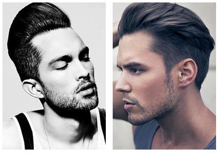 hairstyle2.jpg