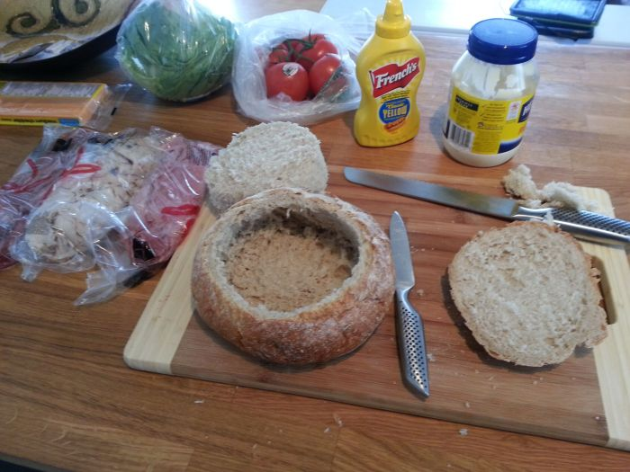sandwich_03