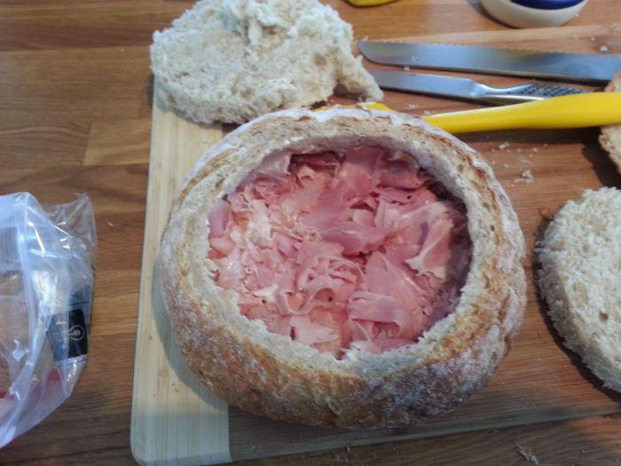 sandwich_06