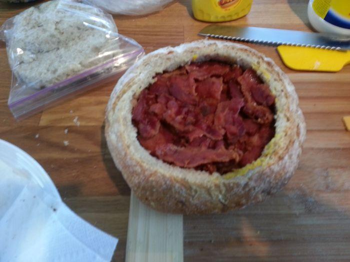 sandwich_10