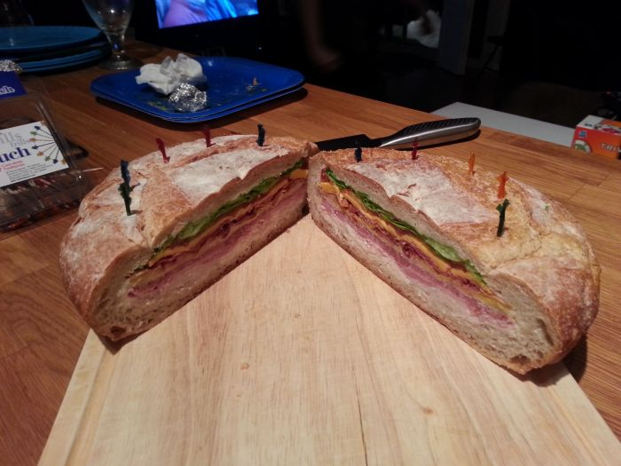 sandwich_17