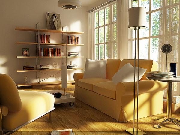 small-room.jpg