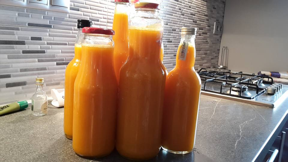 apricot-nectar.jpg