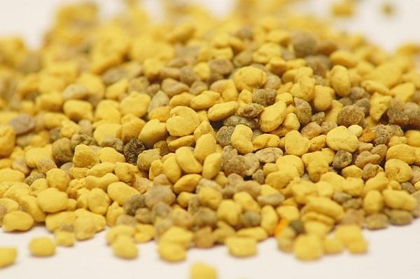 bee-pollen.jpg