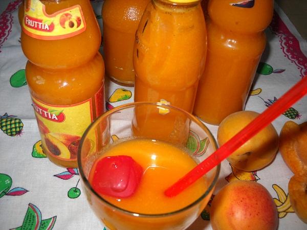peach-syrup.jpg