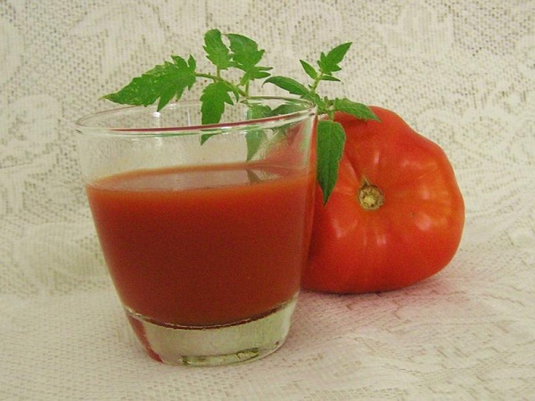 tomato-juice.jpg