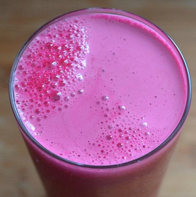 beet-juice-main.jpg