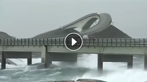 atlantic_road.png