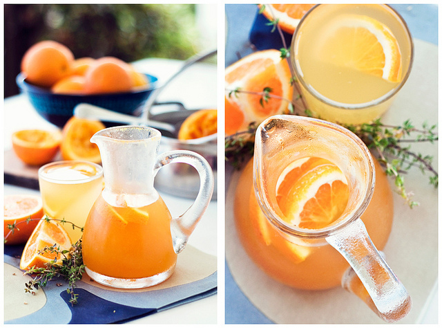 A miracle drink that helps you get rid of extra pounds while detoxifying your body