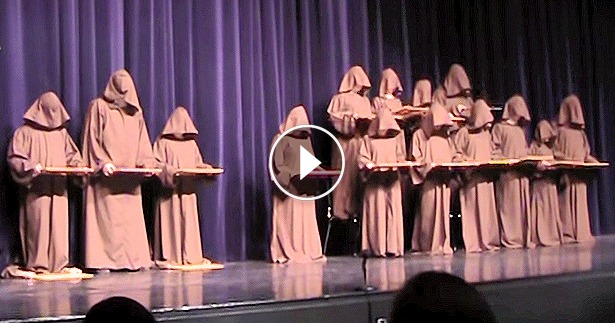 silent-monks.jpg