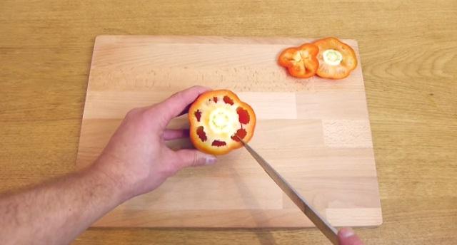 cut-pepper.jpg