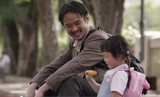 girl-dad2
