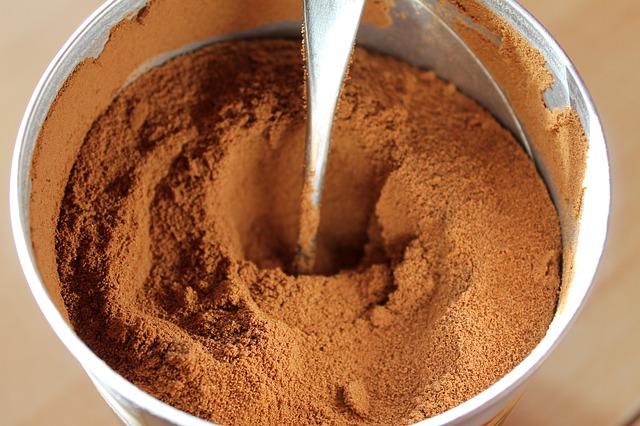 coffee-powder.jpg