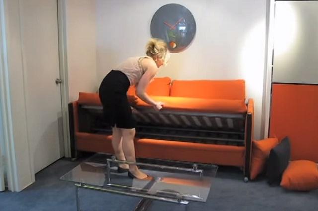 italian-furniture2