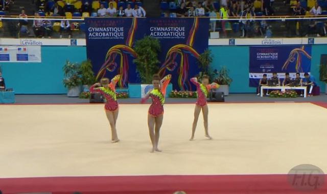 poland-acrobats1