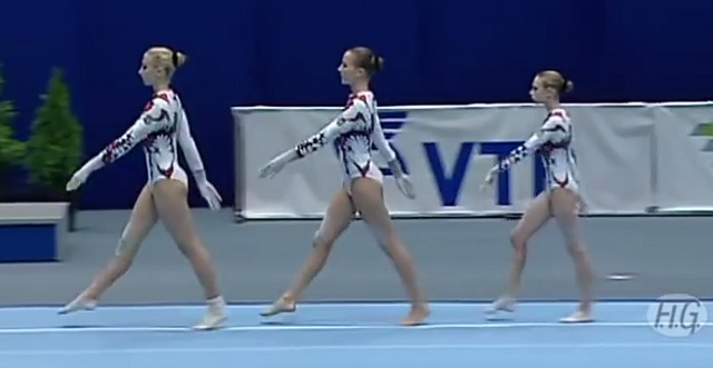 ucrain-gymnasts2