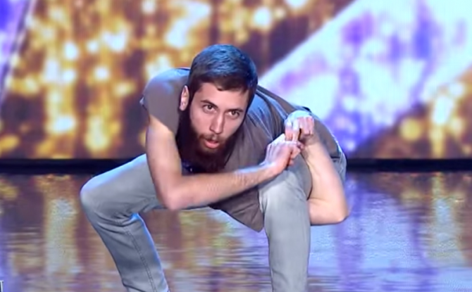 francesco-cisky-italias-got-talent-2015