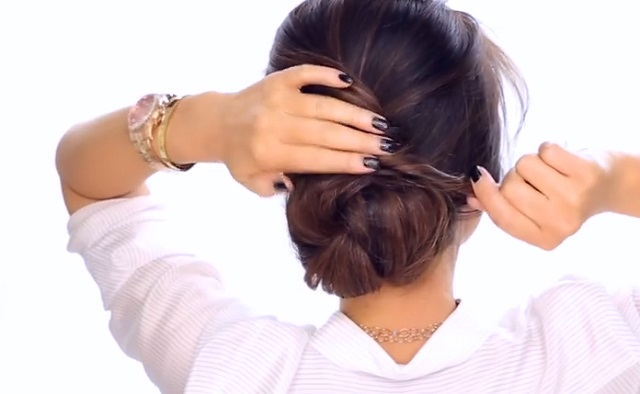 hairdo2015-05-13.jpeg