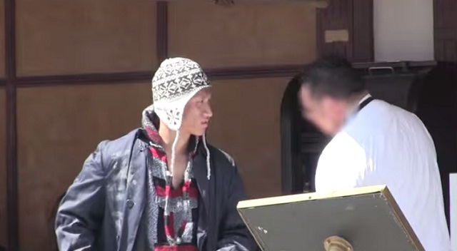 homeless-video.jpeg