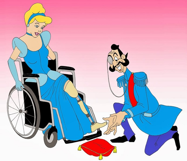disney-princesses-disabled-2