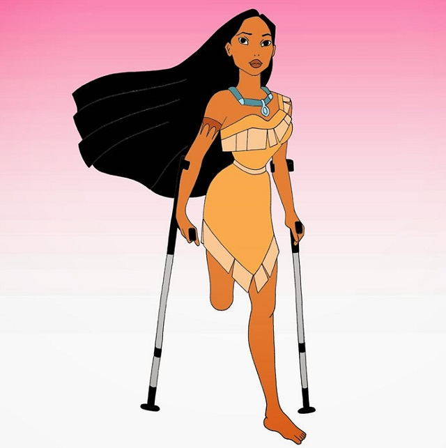 disney-princesses-disabled-4