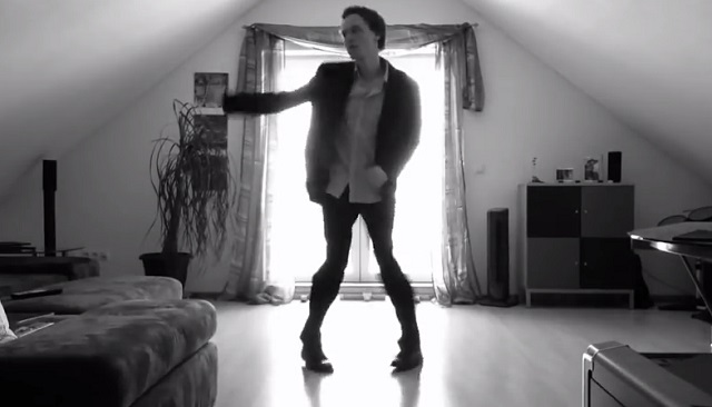 parov-dance-video.jpg