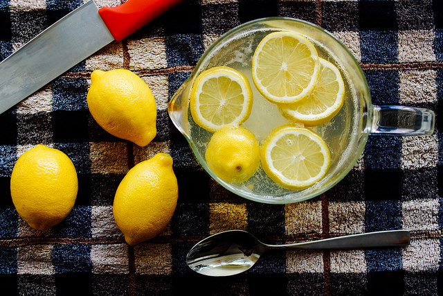 water-lemon.jpg