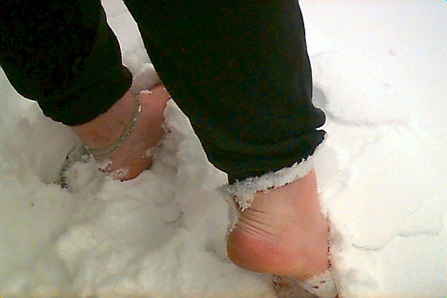 barefoot-in-snow.jpg