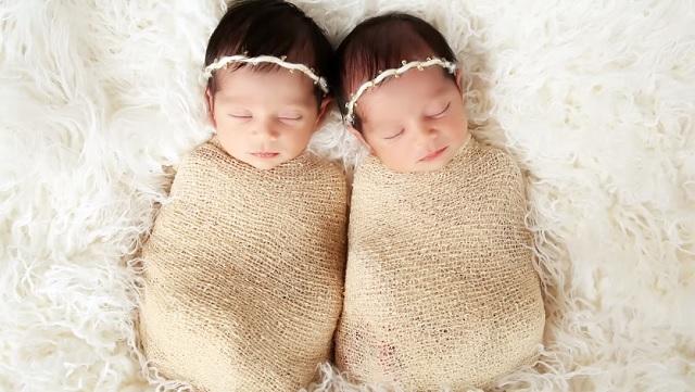 adorable-twin.jpg