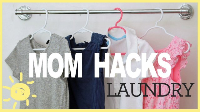 mom-hacks.jpg