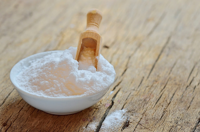 17 ways baking soda can be helpful