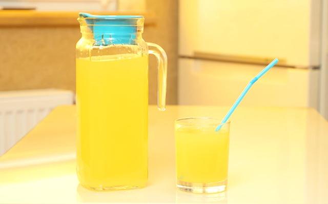 orange-juice1.jpeg