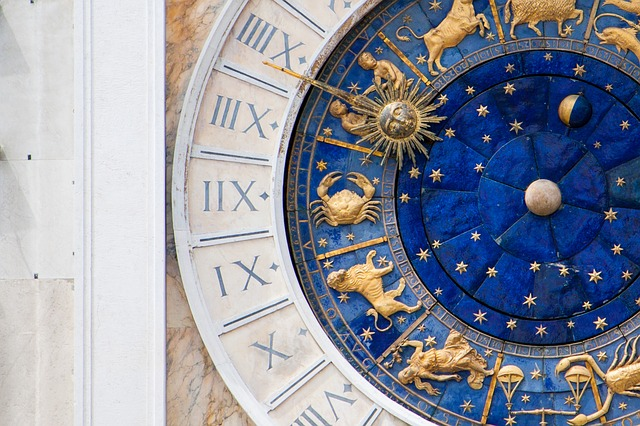 The Celtic zodiac – Find out what your sign says about you, depending on the period in which you were born