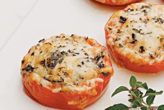 tomatoe3.jpg